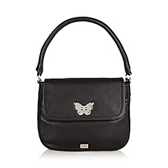 O.S.P OSPREY - Black butterfly grab bag