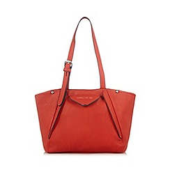 Fiorelli - Red medium grab bag