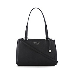 Fiorelli - Black medium shoulder bag
