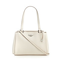 Fiorelli - Off white medium shoulder bag