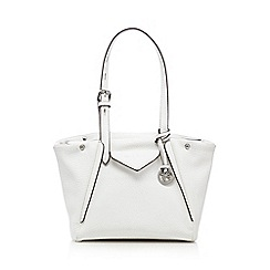 Fiorelli - White shoulder bag