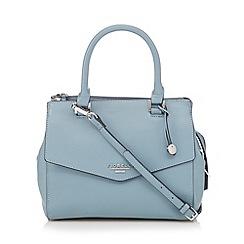 Fiorelli - Pale blue three section grab bag