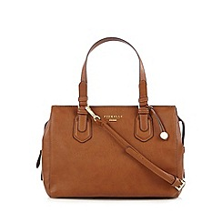 Fiorelli - Tan classic shoulder bag