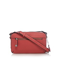 Clarks - Coral 'Marabello Fun' shoulder bag