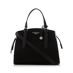 Fiorelli - Black 'Bella Rose' grab bag