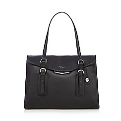 Fiorelli - Black 'Jenna' shoulder bag
