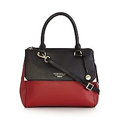Fiorelli - Red 'Mia' grab bag