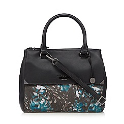 Fiorelli - Dark green 'Mia' grab bag