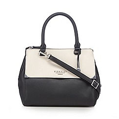 Fiorelli - Cream 'Mia' grab bag
