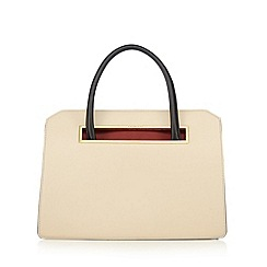 Fiorelli - Red 'Bonnie' large grab bag