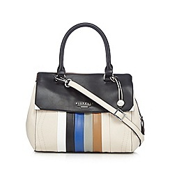 Fiorelli - Black 'Mia' grab bag