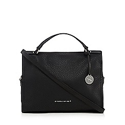 Fiorelli - Black 'Kristen' grab bag