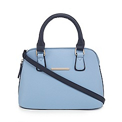 Red Herring - Light blue contrast mini grab bag