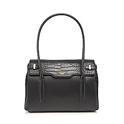 Fiorelli - Black 'Deacon' tote bag