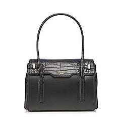Fiorelli - Black 'Deacon' tote bag