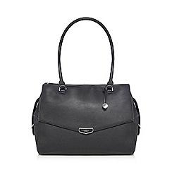 Fiorelli - Black 'Harper' tote bag
