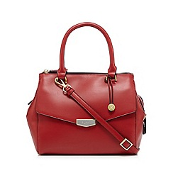 Fiorelli - Red 'Mia' grab bag