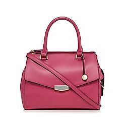 Fiorelli - Pink 'Mia' grab bag