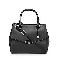 Fiorelli - Black 'Mia' grab bag