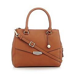 Fiorelli - Tan 'Mia' grab bag