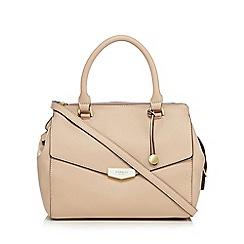 Fiorelli - Beige 'Mia' grab bag