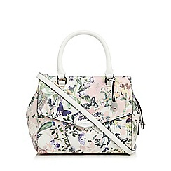 Fiorelli - White 'Mia' grab bag