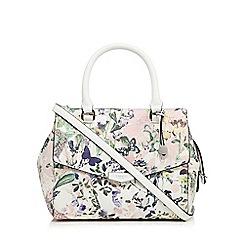 Fiorelli - White 'Mia' grab bag