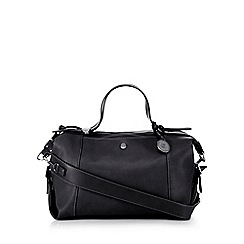 Fiorelli - Black 'Sinclair' shoulder bag