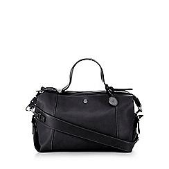 Fiorelli - Black 'Sinclair' shoulder bag