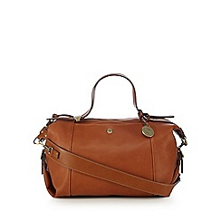 Fiorelli - Tan 'Sinclair' shoulder bag