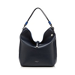 Fiorelli - Blue 'Nina' shoulder bag