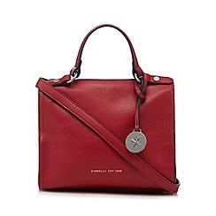 Fiorelli - Red 'Hayden' grab bag