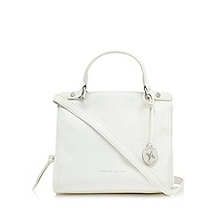 Fiorelli - White 'Hayden' grab bag