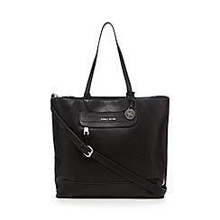 Fiorelli - Black 'Tristen' tote bag