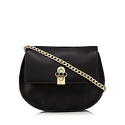 Fiorelli - Black 'Huxley' small cross body bag