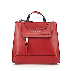 Fiorelli - Red 'Candy' small backpack