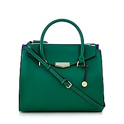 Fiorelli - Green 'Conner' grab bag