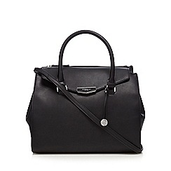 Fiorelli - Black 'Conner' grab bag