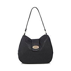 Kangol - Black shoulder bag