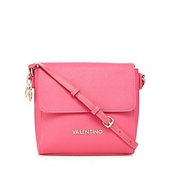 Valentino - Pink cross body bag