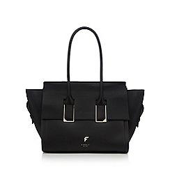 Fiorelli - Black 'Hudson' shoulder bag