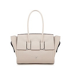 Fiorelli - Off white 'Hudson' shoulder bag