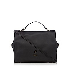 Fiorelli - Black 'Mason' grab bag