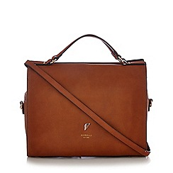 Fiorelli - Tan 'Mason' grab bag