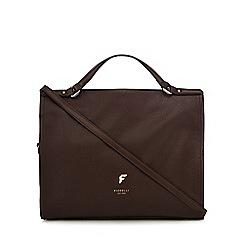 Fiorelli - Brown 'Mason' tote bag
