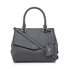 Fiorelli - Grey 'Mia' grab bag