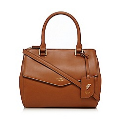 Fiorelli - Tan 'Mia' grab bag