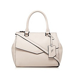 Fiorelli - Off white 'Mia' grab bag