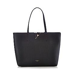 Fiorelli - Black 'Tate' tote bag