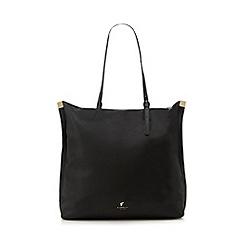 Fiorelli - Black 'Corin' tote bag